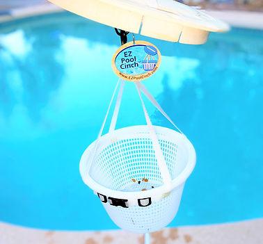 Medallion EZ Pool Cinch in use.jpeg
