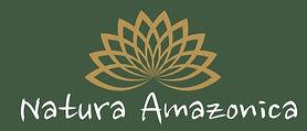 Natura%20Amazonica%204_edited.jpg