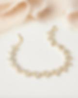 Screen Shot 2020-04-22 at 10.05.01 PM.pn