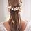 Thumbnail: Charly Hair Vine