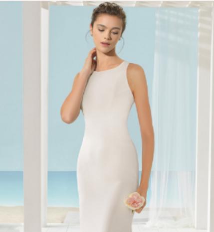 Wedding Dresses In Boca Raton