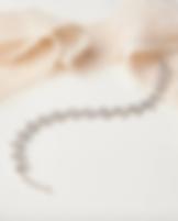 Screen Shot 2020-04-22 at 10.05.18 PM.pn