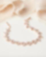 Screen Shot 2020-04-22 at 10.04.50 PM.pn