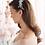 Thumbnail: Emma Hair Comb