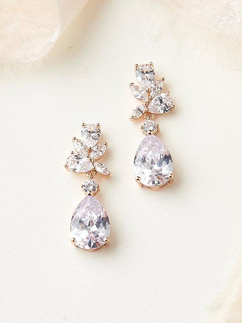 Morgan Earrings