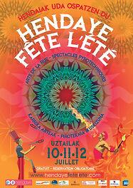 Affiche HFE 2020 Aberadere copie.jpg