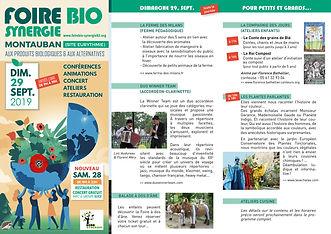 flyer-Montauban2.jpg