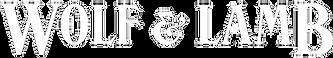 W&L-Logo-NYC322_edited.png