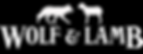 W&L-Logo-NYC-12.png