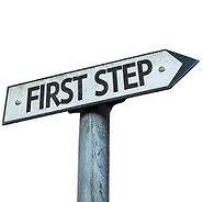 1st step.jpg