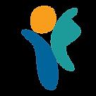 taiwan logo-01.png