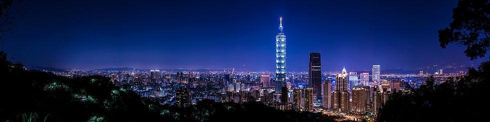 1920px-Taipei_panorama.jpg