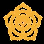 taiwan logo-05.png