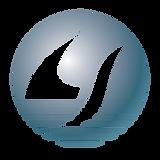 taiwan logo-06.png