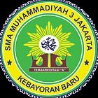 Logo SMA M3.png