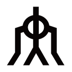 taiwan logo-04.png