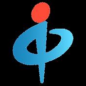 taiwan logo-10.png