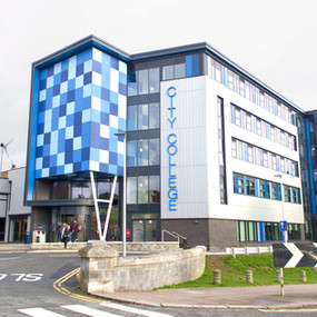 City college Plymouth Building Bigs.jpg