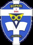 Logo BOPKRI.png