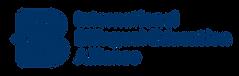 IBE logo-11.png