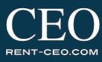 Rent-CEO.jpg