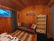 tiny cabin inside.jpg
