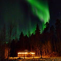 #auroraborealis #aurora #northernlights