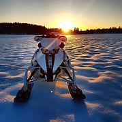 Winter toys 😁_._._.jpg