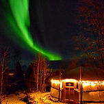 Aurora Borealis 🌌_._._.jpg