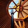 #yurtlife 🔥_._._.jpg