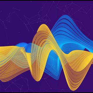 ResultsTick LightBox Animation