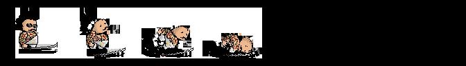 Boss Yakuza Death