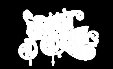 lettering blanco sebastian suarez a