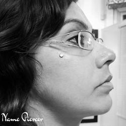 Nameh Piercer Microdermal