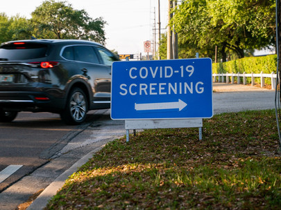 Patients Choice Laboratories Launches COVID-19 Testing