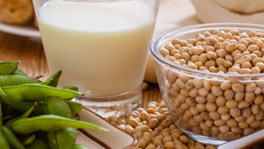 Soy Estrogen Myth: Is it Good or Bad to Consume Soy?