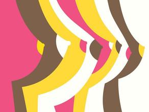 Roundup San Antonio Breast Cancer Symposium 2020