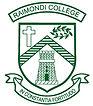 Miss Frances Ramondi College English boys fun language games creative