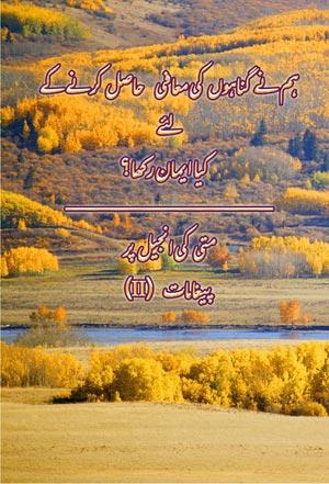 urdu13