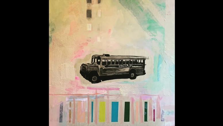 Train & Bus.mp4