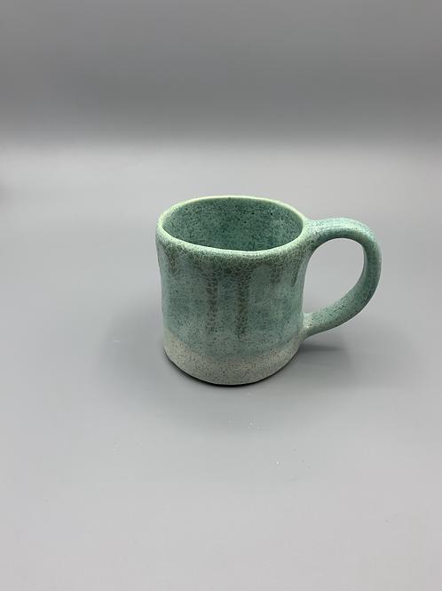 12OZ Drip Coffee Mug