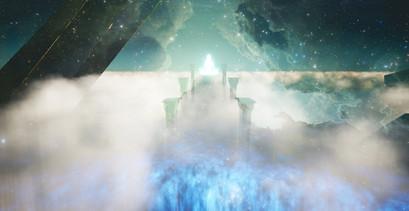 higher_Screenshot_02.jpg