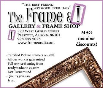 Frame&I.jpg