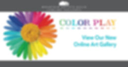 ColorPlay_logo_3.jpg