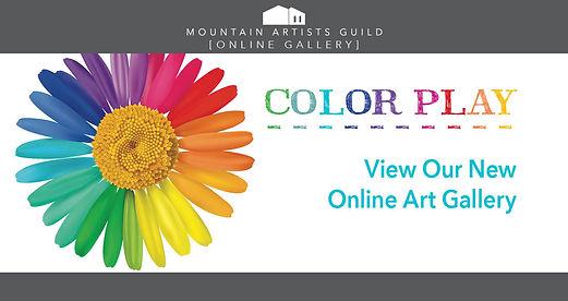 ColorPlay_logo_3.jpg