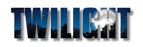 Twilight_logoOnly.jpg