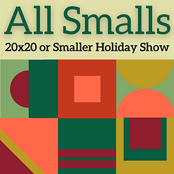 All Smalls Holiday Show Logo.png