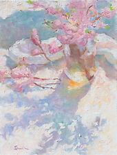 Wilhelm peach blossoms-for web.jpg