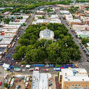 Prescott-Strong-Aerial-Photo-71-Edit.jpg