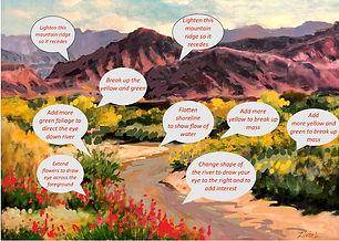 Dawn_Along the Border Revised.jpg